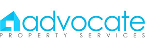 AdvocateServices